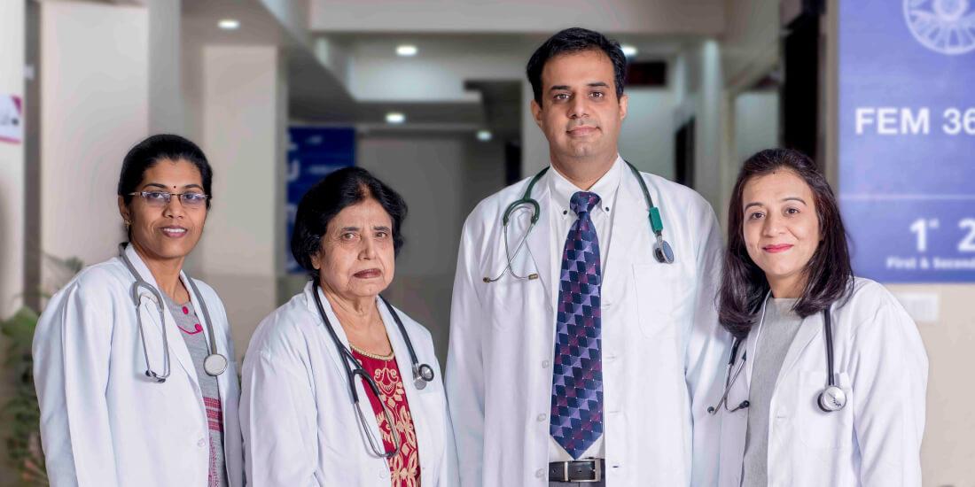 Fem-360-doctor-team