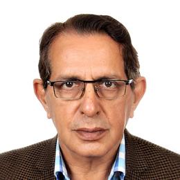 lall-V-K-Kapoor