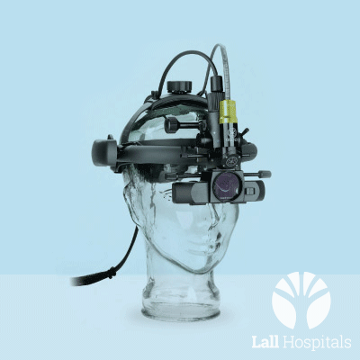 lall-infra-Laser-Indirect-Ophthalmoscopy