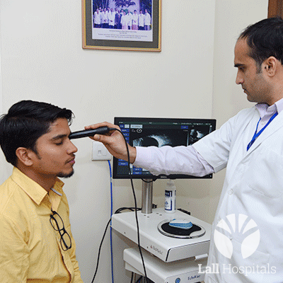 lall-infra-Ophthalmic-Ultrasound-by-Biomedix