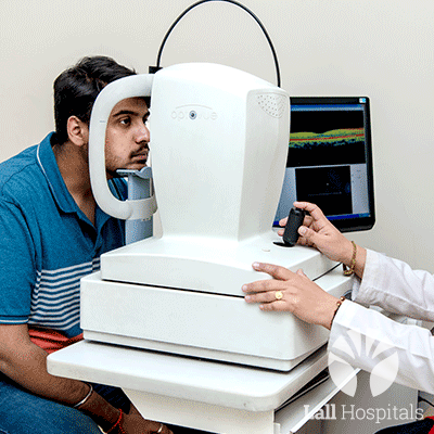 lall-infra-Optical-Coherence-Tomography-(OCT)