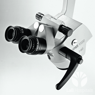 lall-infra-Zeiss-Advanced-Optical-Microscope