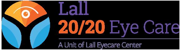 lall-eyecare-big-logo
