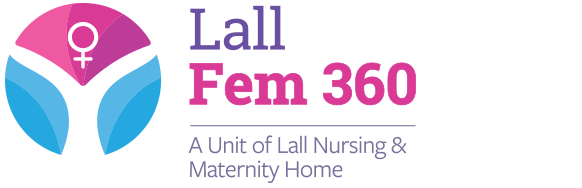 lall-fem360-big-logo
