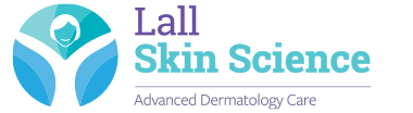 lall-skin-science-2x-new