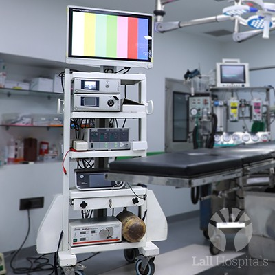 lall-laparoscopic-unit